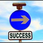 Success-150x150